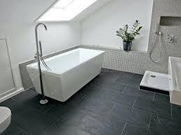 Slate Bathroom Ideas Best Slate Bathroom Ideas On Slate Tile