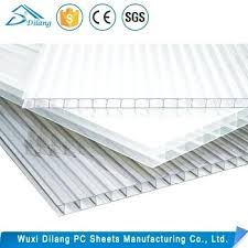 clear plastic roof panels clear plastic roof panels s clear corrugated fiberglass roof panel