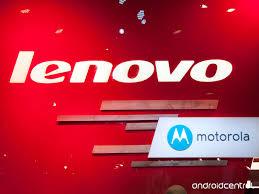 motorola lenovo. lenovo lays off hundreds of motorola employees n