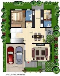 bungalow house plans. 59531(40X50)NEWS.jpg Bungalow House Plans