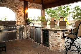 full size of stainless steel outdoor kitchen doors uk and frames for perth stone with wine