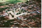 imagem de Dormentes+Pernambuco n-8