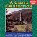 Celtic Celebration [Legacy]