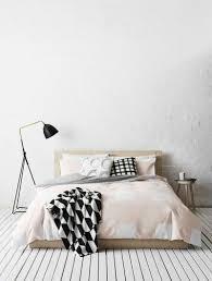 floor lamps in bedroom. Plain Floor In Floor Lamps Bedroom O
