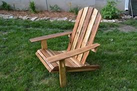 pallet adirondack chair plans. Fine Chair Diy Pallet Adirondack Chair Plans Intended Pallet Adirondack Chair Plans R