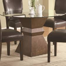 Modern Round Dining Room Tables Dining Room Contemporary York Dining Room Modern Dining Room