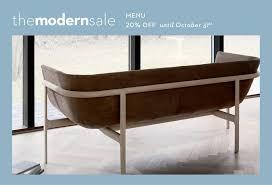 modern lighting ottawa. modern lighting furniture u0026 accessories in ottawa canada u2013 the shop m