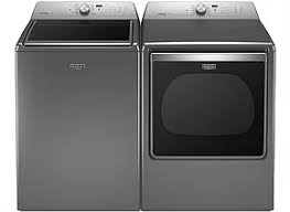 best washer dryer brand. Brilliant Best Maytag Bravos MVWB855DW HE Toploader And MEDB855DW Electric  Dryer Cost 1000 Each U003e In Best Washer Dryer Brand T