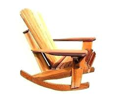 Adirondack rocking chair plans Outdoor Adirondack Rocking Chair Plans Rocking Chair Rocking Chair Plans Full Size Of Rocking Chair Picture Rocking Adirondack Rocking Chair Plans Comptest2015org Adirondack Rocking Chair Plans Adirondack Rocker Chair Plans