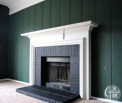 gorgeous fireplaces