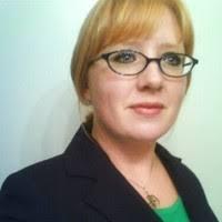 Hillary Benson - Greenville, South Carolina | Professional Profile |  LinkedIn