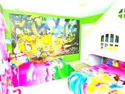scooby doo bed set bedroom decor bedding set bedroom furniture bedroom set bedroom decor toddler bed scooby doo bed set