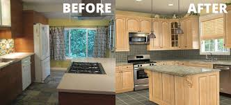 Remodel Kitchen Ideas On A Budget Kitchen Easy And Cheap Kitchen Designs  Ideas Kitchen Makeovers On