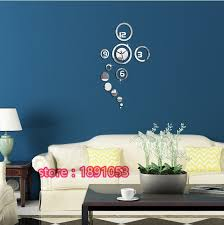 Small Picture Modern Wall Stickers Promotion Shop for Promotional Modern Wall