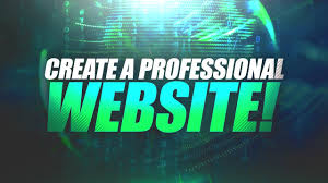 how to make a website for easy website builder for beginners how to make a website for easy website builder for beginners 2016 2017
