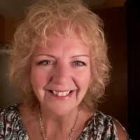 Kathleen Johnson - Danville, Indiana | Professional Profile | LinkedIn