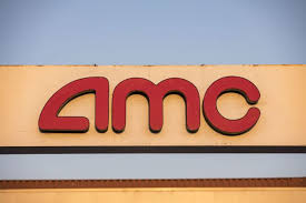 Daly assumed duties as the 20th commanding general of the u.s. Amc Theatres To Run Out Of Cash By Early 2021 At The Latest Observer