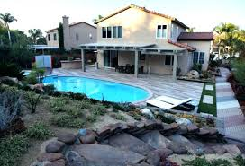 Backyard Design San Diego Stunning Backyard Design San Diego Ca Landscaping Ideas Home Designs Us