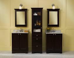 Denver Bathroom Vanities Portfolio Denver Kitchen Remodeling Bathroom Remodeling