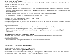 Resume Title Samples What Is Cover Letter For Resume Awesome Ideas Windows Server 77