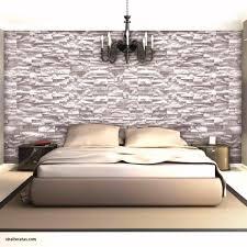 Deko Ideen Schlafzimmer Rosa Planen Von Schlafzimmer Rosa Grau