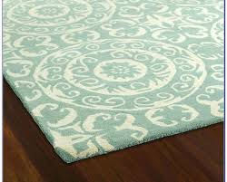 green and brown rug green rugs for living room green rugs for rug geometric mint green and brown rug