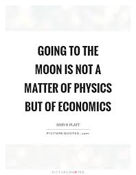 Quotes About Winning 12 Awesome Motivational Economics Quotes By John R Platt Golfian