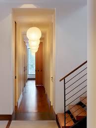 narrow hallway lighting ideas. designer john maniscalco architecture narrow hallway lighting ideas i