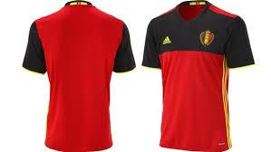 Francia Torneo Que 10 Su pe Camiseta 2016 Nueva En La Presentó Bélgica El Usará Eurocopa