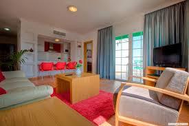 Wonderful Dormitorio Principal Cocina Baño Salon Salon