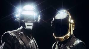 <b>Daft Punk</b>: Accessing Electronic Music's <b>Humanity</b> : NPR