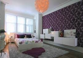 carpet designs for bedrooms. Wall Paper Designs For S Luxury 16 Stunning Wallpaper Ideas That Will Transform Your Carpet Bedrooms L