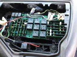 1999 volvo fuse box wiring diagram toolbox 1999 volvo vnl fuse box guide about wiring diagram 1999 volvo semi fuse box location 1999 volvo fuse box