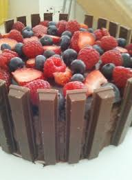 Going To Try This Tonight For My Husbands Birthday Cake Yum I