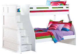 Rooms To Go For Kids - Home Decor Ideas - editorial-ink.us