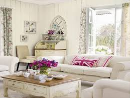 living room antique furniture. Living Room The Style Asian Design Cottage Vintage Gorgeous Antique Furniture Look Category With E