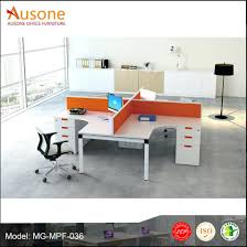 modern office cubicle. Modern Office Cubicle Design Cubicles Suppliers And Manufacturers At Alibabacom 0