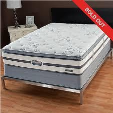 beautyrest mattress pillow top. 436-575- Beautyrest Recharge® \ Mattress Pillow Top S