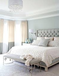 perfect bedroom size king bed decor bedroom design com inside ideas designs 8 perfect guest bedroom