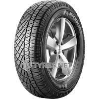 Compare <b>Michelin Latitude Cross 215/65</b> R16 102H 102 H EAN ...