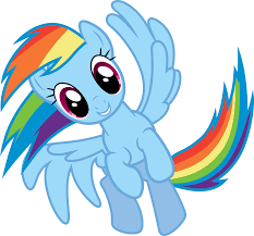 rainbow dash images rainbow dash hd wallpaper and background photos