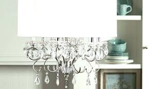black chandelier lamp shades silk chandelier shades large size of navy blue silk chandelier shades drum
