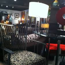 doma home furnishings furniture stores 4005 w gandy blvd