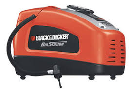 Top 10 Best <b>Small Electric Air</b> Compressors in 2019 Reviews