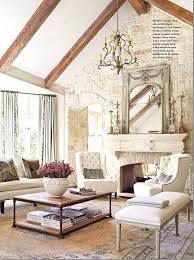Furniture Stores In California Nevada And Arizona  Living SpacesLivin Space