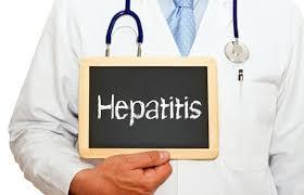 Imagini pentru hepatita