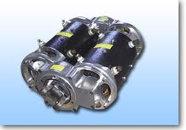 electric car motor. Fine Car Motor Throughout Electric Car