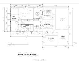 modular home modular home addition plans