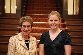 Sydney engineering graduate awarded NSW Rhodes Scholarship - The University  of Sydney