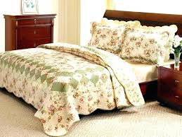 pink vintage style bedding sets baseball baby crib country chic comforter romantic tea rose home improvement